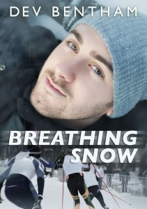Breathing Snow Bentham