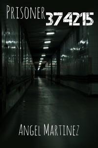 Prisoner 374215