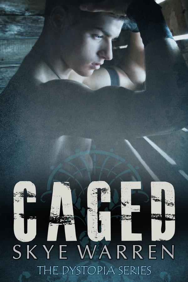 Caged-SkyeWarren-600x900