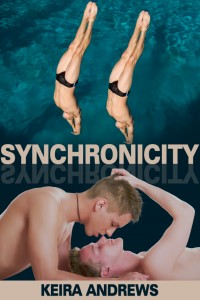 Synchronicity Andrews