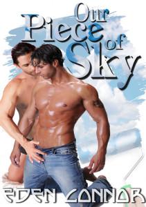 Our Piece of Sky - pdf