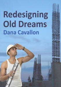 Redesigning Old Dreams  pdf