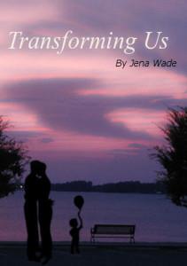 Transforming Us Jutoh