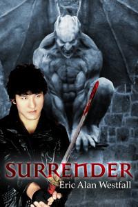 Surrender_Eric_Westfall