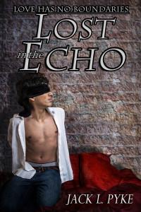 LostEcho(1)