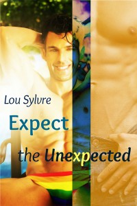 Expect-Sylvre