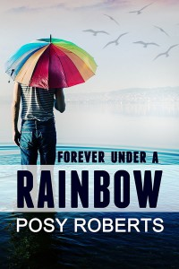 Forever Under the Rainbow-Roberts Jutoh