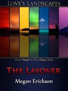 Layover-Erickson - Jutoh (P1)