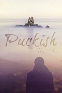 Puckish-Hill - Jutoh