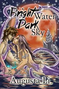 Bright Water Dark Sky-Li - Jutoh