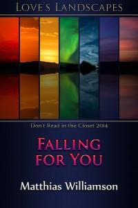 Falling-Williamson PDF (P5)