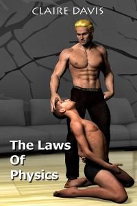 Laws of Physics-Davis - Jutoh