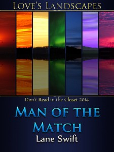 MAN OF THE MATCH - Lane Swift (P4) - Jutoh copy