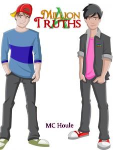 Million Truths-Houle - Jutoh