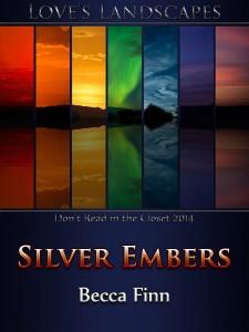 Silver Embers-Finn Jutoh (P5)