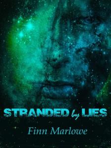 Stranded By Lies-Marlowe - Jutoh