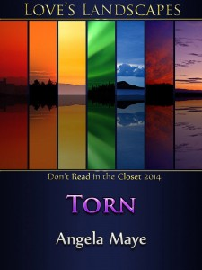 TORN - Angela Maye - (P3) - Jutoh copy