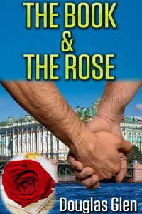 The_Book_and_Rose-Glen - Jutoh
