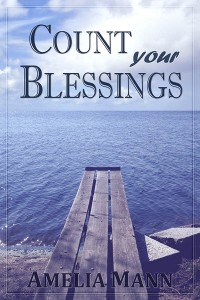 Count Your Blessings-Mann - Jutoh