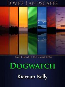 DOGWATCH - Kelly - P3 - Jutoh