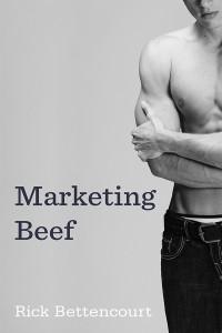 Marketing Beef -Bettencourt - Jutoh