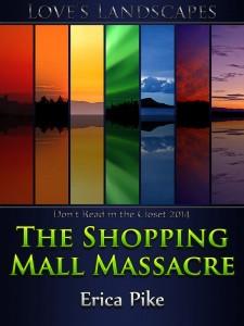 SHOPPING MALL MASSACRE - Erica Pike - P3 - Jutoh copy