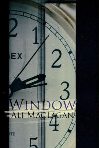 Window-MacLagan - Jutoh
