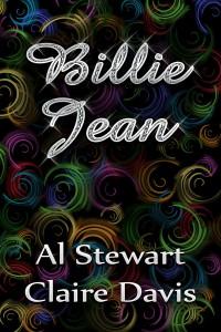 Billie Jean-Stewart Jutoh