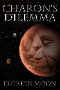 Charon'sDilemma-Moon - Jutoh