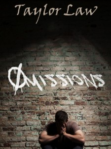 Omissions-Law Jutoh