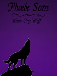 nevercrywolf-Sean Jutoh