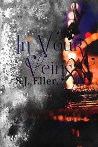 In Your Veins-Eller Jutoh