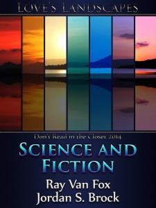Science and Fiction-Fox_Brock (P2) Jutoh