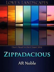 Zippadacious - ARNoble - P2 - Jutoh
