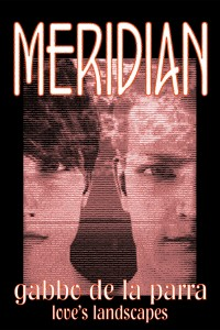 meridian-gabbo Jutoh
