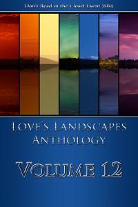 Volume 12-PDF