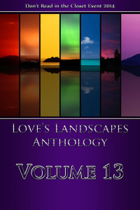 Volume 13-PDF
