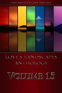 Volume 15-PDF