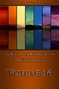 Volume 16-PDF
