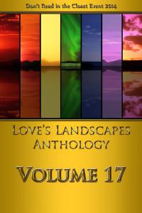 Volume 17-PDF
