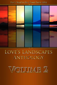 Volume 2-PDF