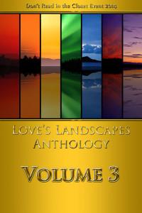 Volume 3-PDF