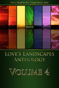 Volume 4-PDF