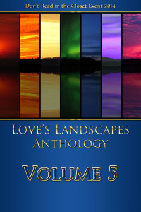 Volume 5-PDF