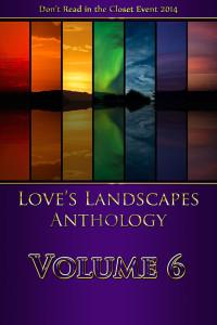Volume 6-PDF