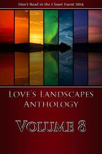 Volume 8-PDF