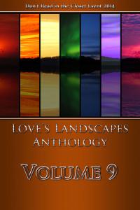 Volume 9-PDF