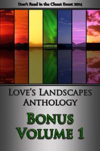 Bonus Volume 1-PDF