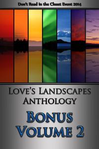 Bonus Volume 2-PDF