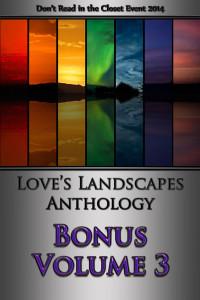 Bonus Volume 3-PDF